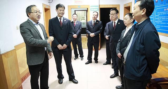 党的十八大闭幕视频_黔江新闻网,武陵传媒网,武陵都市报